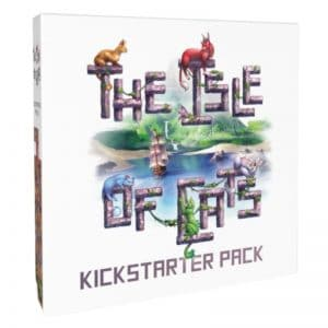 bordspellen-the-isle-of-cats-kickstarter-pack-uitbreiding
