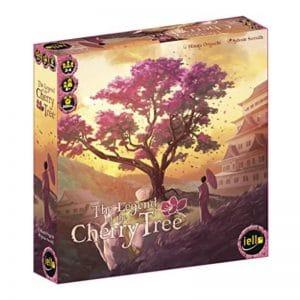 bordspellen-the-legend-of-the-cherry-tree