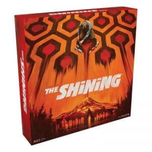 bordspellen-the-shining