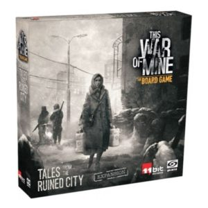 bordspellen-this-war-ofe-tales-of-the-ruined-city-expansion