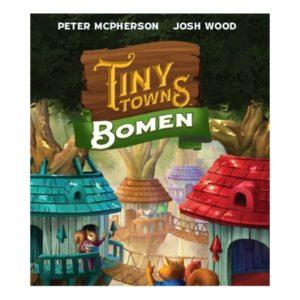 bordspellen-tiny-towns-bomen