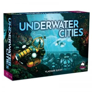 bordspellen-underwater-cities
