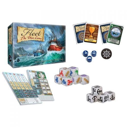 dobbelspellen-fleet-the-dice-game (1)