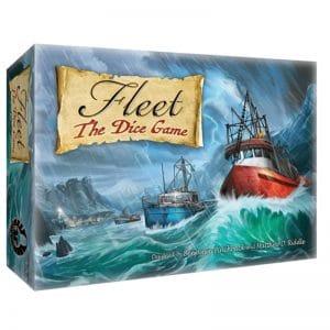 dobbelspellen-fleet-the-dice-game