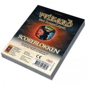 dobbelspellen-wizard-het-dobbelspel-scoreblokken