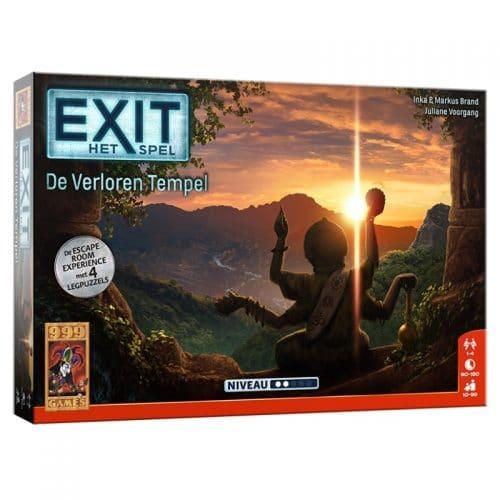 escape-room-spellen-exit-de-verloren-tempel