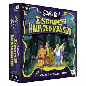 escape-room-spellen-scooby-doo-escape-from-the-haunted-mansion