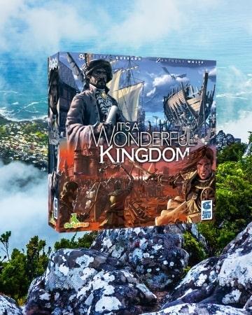 its-a-wonderful-kingdom-bordspel