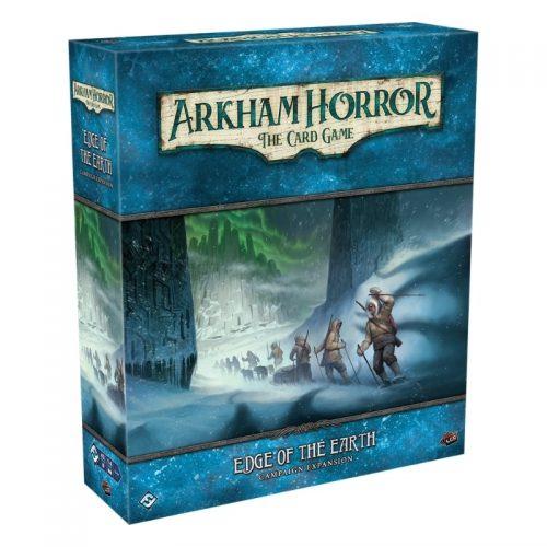 kaartspellen-arkham-horror-lcg-edge-of-the-earth-campaign-expansion