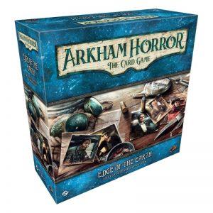 kaartspellen-arkham-horror-lcg-edge-of-the-earth-investigator-expansion