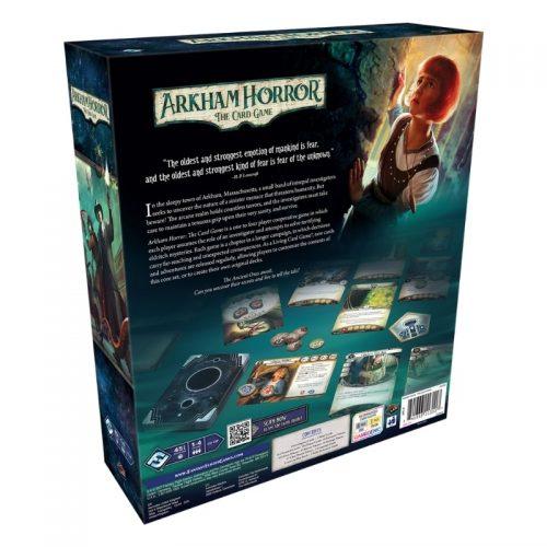 kaartspellen-arkham-horror-the-card-game-revised-core-set (1)