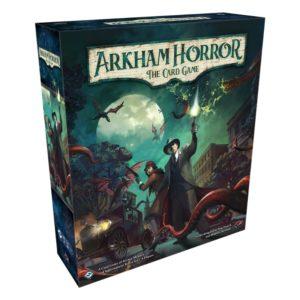 kaartspellen-arkham-horror-the-card-game-revised-core-set