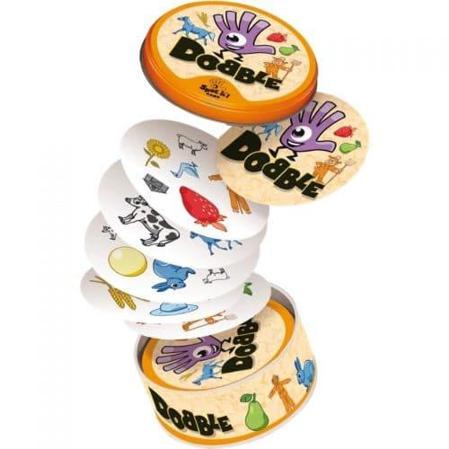 kaartspellen-dobble-boerderij (2)