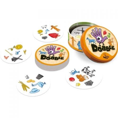 kaartspellen-dobble-boerderij (3)