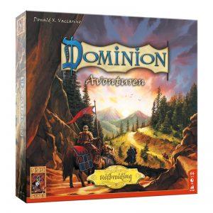 kaartspellen-dominion-avonturen