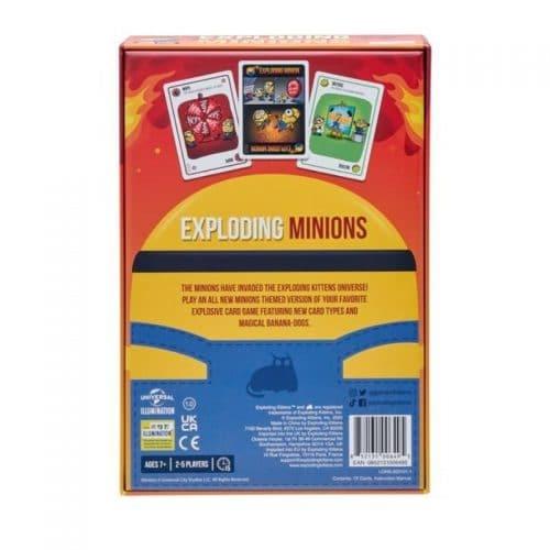 kaartspellen-explodingions (1)