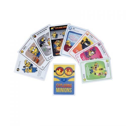 kaartspellen-explodingions (2)