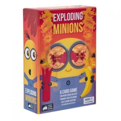 kaartspellen-explodingions