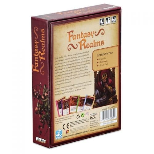kaartspellen-fantasy-realms (1)