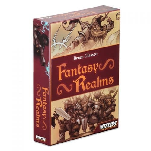 kaartspellen-fantasy-realms