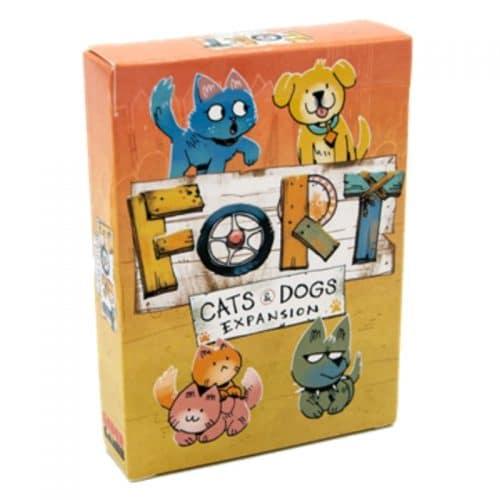 kaartspellen-fort-cats-and-dogs (1)