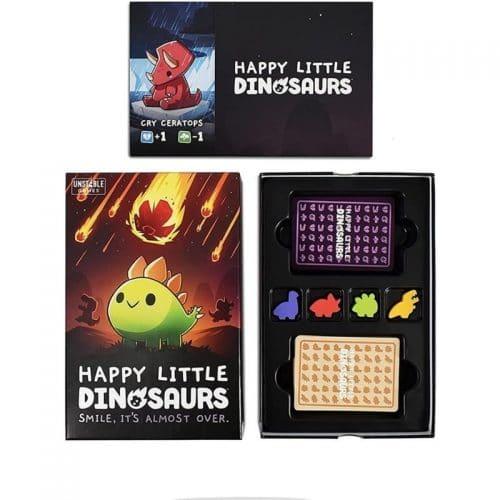 kaartspellen-happy-little-dinosaurs (2)