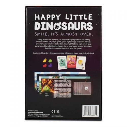 kaartspellen-happy-little-dinosaurs (3)