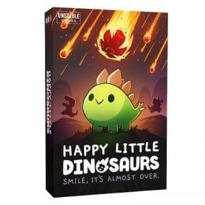 kaartspellen-happy-little-dinosaurs