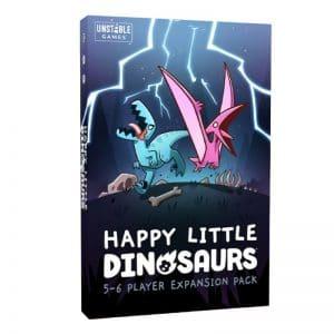kaartspellen-happy-little-dinosaurs-5-6-players
