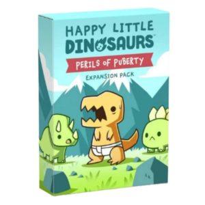 kaartspellen-happy-little-dinosaurs-perils-of-puberty