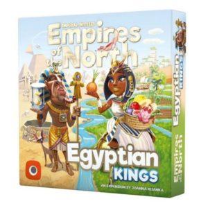 kaartspellen-imperial-settlers-empires-of-the-north-egyptian-kings