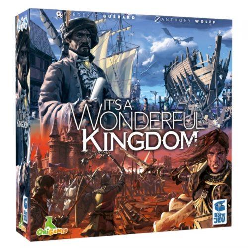 kaartspellen-its-a-wonderful-kingdom