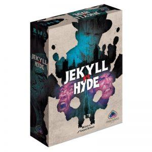 kaartspellen-jekyll-vs-hyde