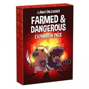 kaartspellen-llamas-unleashed-farmed-and-dangerous