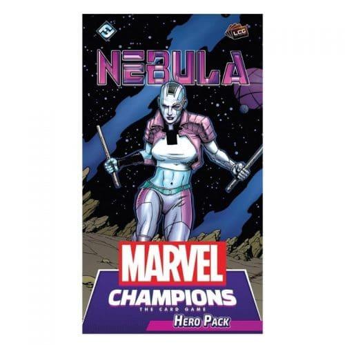 kaartspellen-marvel-champions-lcg-nebula-hero-pack (2)