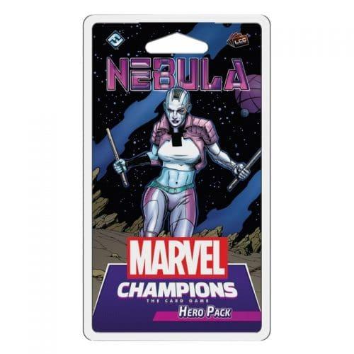 kaartspellen-marvel-champions-lcg-nebula-hero-pack