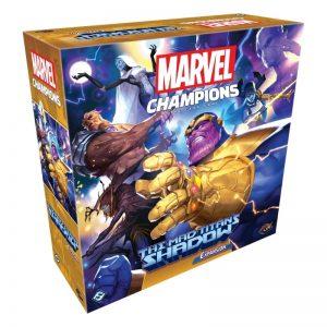 kaartspellen-marvel-champions-lcg-the-mad-titans-shadow