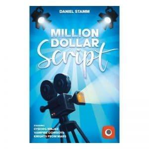 kaartspellen-million-dollar-script