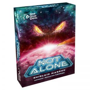kaartspellen-not-alone