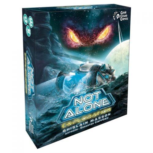 kaartspellen-not-alone-exploration