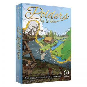 kaartspellen-polders