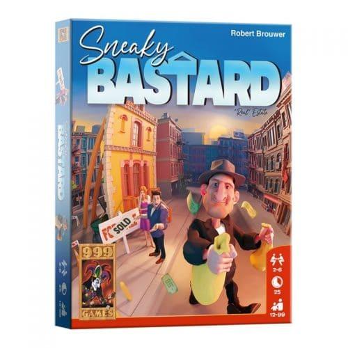 kaartspellen-sneaky-bastard (1)