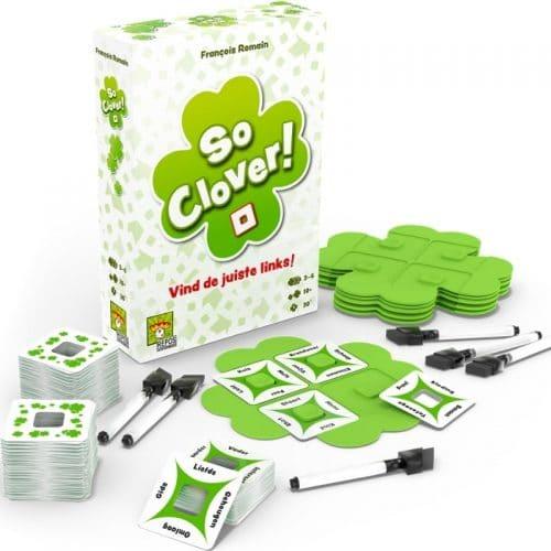 kaartspellen-so-clover (1)