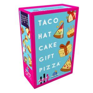 kaartspellen-taco-hat-cake-gift-pizza