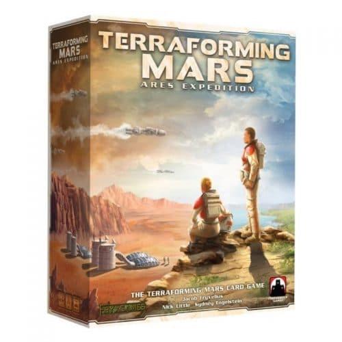 kaartspellen-terraforming-mars-ares-expedition