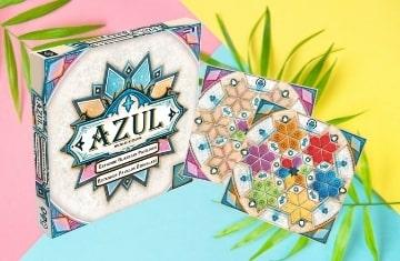 azul-zomerpaviljoen-glanzend-paviljoen-bordspel