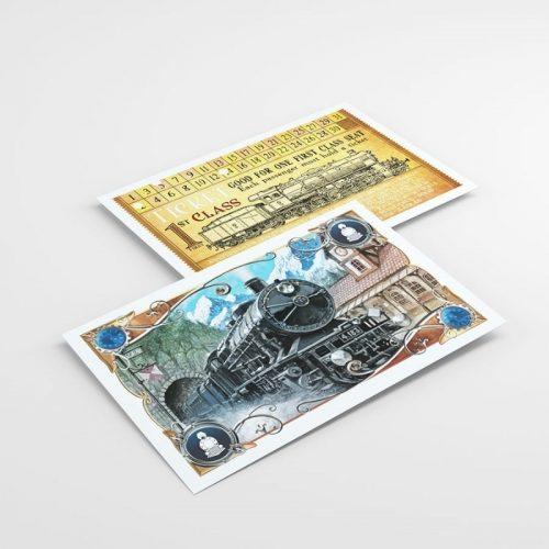 bordspel-accessoires-board-game-sleeves-ticket-to-ride-europa