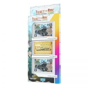 bordspel-accessoires-board-game-sleeves-ticket-to-ride-europa (2)