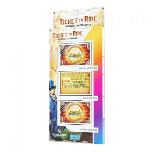bordspel-accessoires-board-game-sleeves-ticket-to-ride-usa (2)