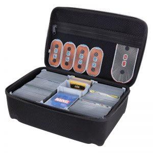 bordspel-accessoires-tas-voor-marvel-champions-the-card-game